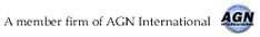 A member firm of AGN International